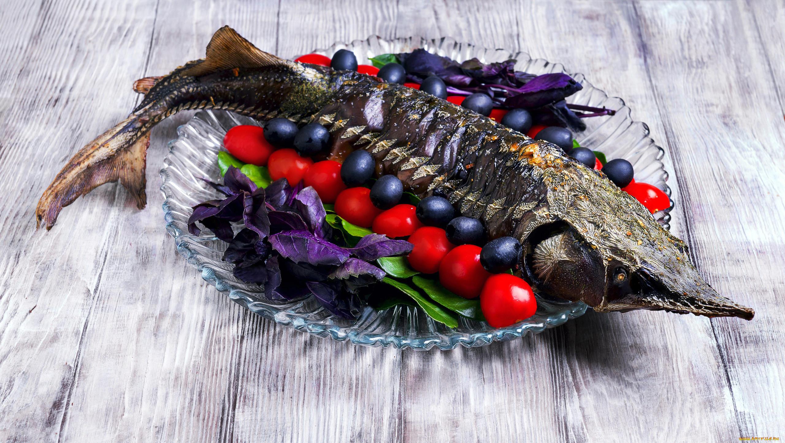 блестящая возможность блюда из осетра рецепты с фото низких цен